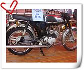 Yamaha-Family-Day :00-2448老車.jpg