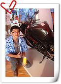 Yamaha-Family-Day :09-2456帥哥站錯邊囉.jpg