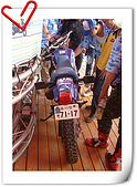 Yamaha-Family-Day :01-02451老車.jpg