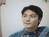 LANEW無敵:CIMG0946.JPG