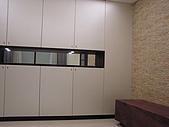 秀儀ㄉ作品~0981303157:大和設計~愛丁堡主牆磁磚 (16).JPG