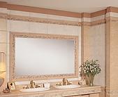 一順磁磚- 1室內壁:G聖羅蘭深棕25x41-1.jpg