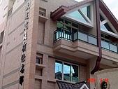 一順磁磚-3室外壁:大溪地米1.jpg