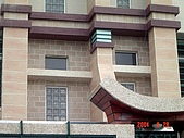 一順磁磚-3室外壁:大溪地米2.jpg