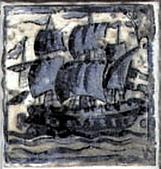 小配磚:D帆船單花1-10x10.JPG