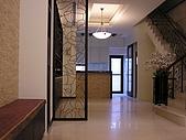 秀儀ㄉ作品~0981303157:大和設計~愛丁堡主牆磁磚 (17).JPG
