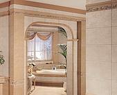 一順磁磚- 1室內壁:G聖羅蘭深棕25x41-2.jpg