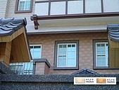 一順磁磚-3室外壁:木化石14x28cm.jpg