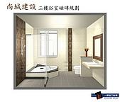品牌故事:香榭系列-1.jpg