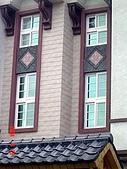 一順磁磚-3室外壁:木化石14x28cm (3).jpg