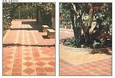 品牌故事:NTC凱麗-庭園.jpg