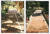 品牌故事:NTC凱麗中庭+米羅淺棕腰.jpg
