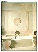 品牌故事:T佛羅倫斯-1(30.5x61).jpg
