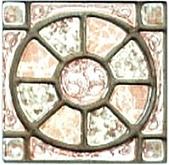 小配磚:D米羅棕配色磚12.5X12.5.JPG