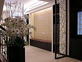 秀儀ㄉ作品~0981303157:大和設計~愛丁堡主牆磁磚 (19).JPG