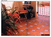 一順磁磚- 4室外地:NTC凱麗+配色磚.jpg