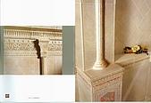 品牌故事:T佛羅倫斯紅-B(30x30).jpg