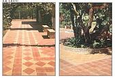 一順磁磚- 4室外地:NTC凱麗-庭園.jpg