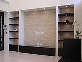 秀儀ㄉ作品~0981303157:大和設計~愛丁堡主牆磁磚 (6).JPG