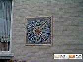 一順磁磚-3室外壁:木化石+12星座.jpg