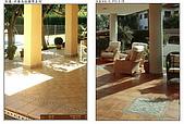 一順磁磚- 4室外地:NTC凱麗中庭+米羅淺棕腰-2.jpg