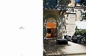 1VERSACE凡賽斯黑與白palace Stone:黑白風暴 性感奢華的2009年凡賽斯磁磚 (12).jpg