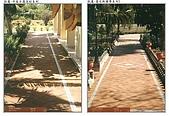 一順磁磚- 4室外地:NTC凱麗中庭+米羅淺棕腰.jpg