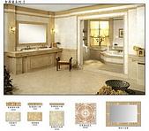 品牌故事:G聖羅蘭米+棕25x41.jpg