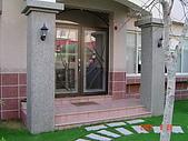 一順磁磚- 4室外地:NTC凱麗玄關.jpg