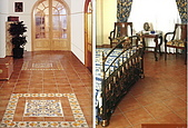一順磁磚- 2室內地:NTC向日葵地毯花系列.jpg