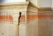 品牌故事:T佛羅倫斯紅-E(30.5x61).jpg