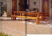 一順磁磚- 4室外地:NTC凱麗門口1.jpg