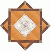 一順磁磚-5地毯花.配色磚:A伊比利地毯花66x66-1.gif