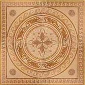 一順磁磚-5地毯花.配色磚:A凡賽斯棕地毯花-41x41-4.jpg