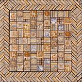 一順磁磚-5地毯花.配色磚:A凱麗地毯花125x125.jpg