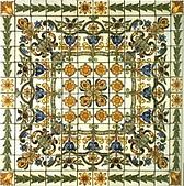 一順磁磚-5地毯花.配色磚:A向日葵地毯花125x125.jpg