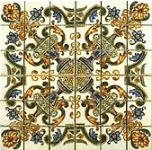 一順磁磚-5地毯花.配色磚:A向日葵地毯花60x60.jpg