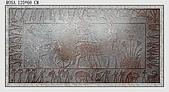 一順磁磚-5地毯花.配色磚:A埃及風情地毯花120X60.jpg