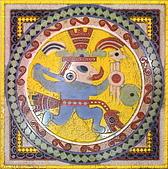 一順磁磚-5地毯花.配色磚:A墨西哥風情地毯花-黃60X60.jpg