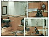一順磁磚- 1室內壁:G愛麗絲淺棕、深棕20x25.jpg
