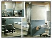 一順磁磚- 1室內壁:G愛麗絲淺藍、深藍20x25.jpg
