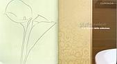 品牌故事:佳美諾(32.5x97.7).jpg