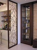 秀儀ㄉ作品~0981303157:大和設計~愛丁堡主牆磁磚 (10).JPG