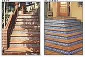 品牌故事:N凱麗梯磚+曼尼斯腰帶.jpg