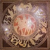 一順磁磚-5地毯花.配色磚:A希臘風情地毯花60X60.jpg