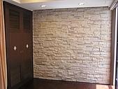 秀儀ㄉ作品~0981303157:大和設計~愛丁堡主牆磁磚 (11).JPG