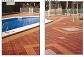 品牌故事:N凱麗游泳池-2.jpg