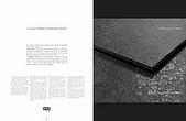 1VERSACE凡賽斯黑與白palace Stone:黑白風暴 性感奢華的2009年凡賽斯磁磚 (21).jpg