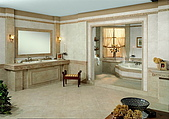 一順磁磚- 1室內壁:G聖羅蘭米+棕7.jpg