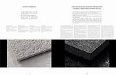 1VERSACE凡賽斯黑與白palace Stone:黑白風暴 性感奢華的2009年凡賽斯磁磚 (23).jpg